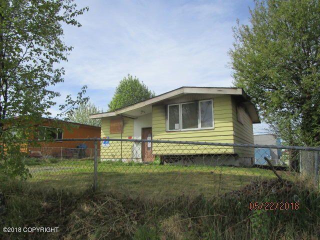 410 Flower Street, Anchorage, AK - USA (photo 2)