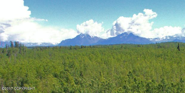 2940 S Knollwood Drive, Big Lake, AK - USA (photo 1)