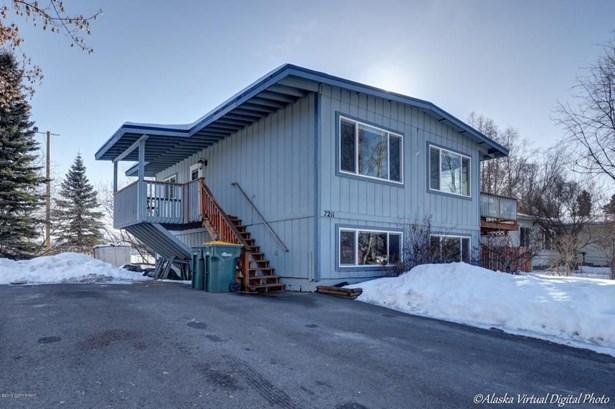 7211 Chad Street, Anchorage, AK - USA (photo 1)
