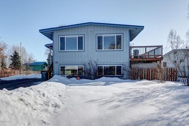 7211 Chad Street, Anchorage, AK - USA (photo 2)