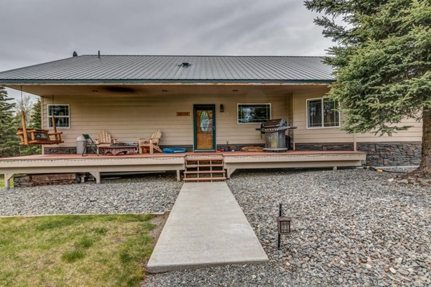47853 Buddy Roe Court, Kenai, AK - USA (photo 2)