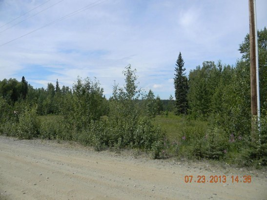 42106 Sterling Highway, Soldotna, AK - USA (photo 1)