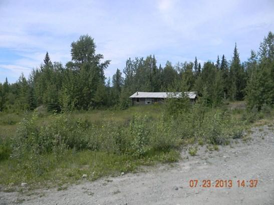 42106 Sterling Highway, Soldotna, AK - USA (photo 3)
