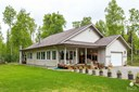 12608 Florence Drive, Willow, AK - USA (photo 1)