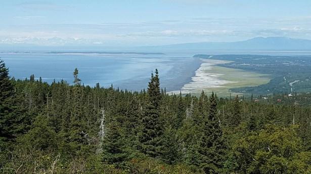 000 Vacant Land, Anchorage, AK - USA (photo 2)