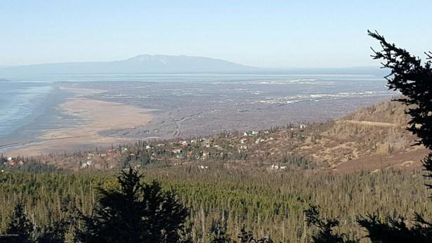 000 Vacant Land, Anchorage, AK - USA (photo 5)