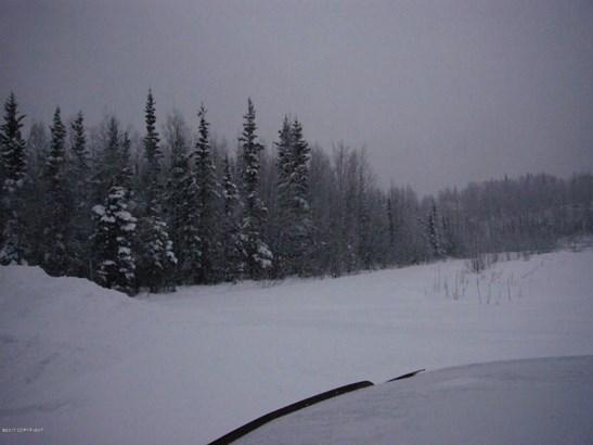 7377 W Buttercup Drive, Wasilla, AK - USA (photo 1)