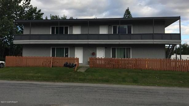 2914 E 42nd Avenue, Anchorage, AK - USA (photo 1)