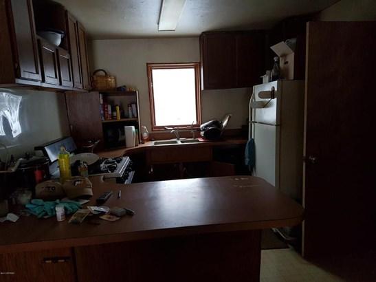 48575 Halbouty, Kenai, AK - USA (photo 5)