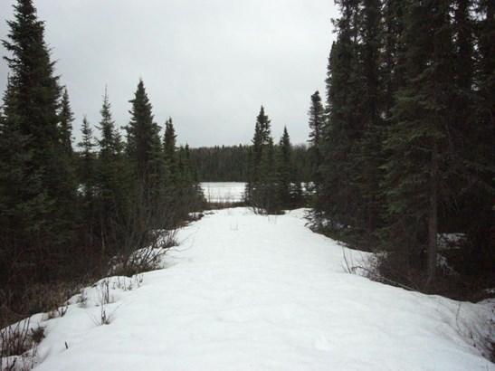4777 S Dollar Road, Big Lake, AK - USA (photo 1)