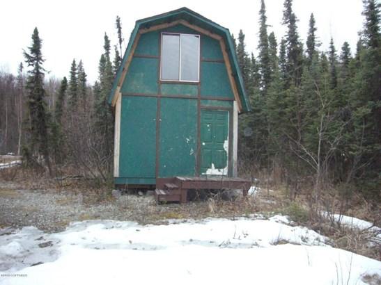 4777 S Dollar Road, Big Lake, AK - USA (photo 2)