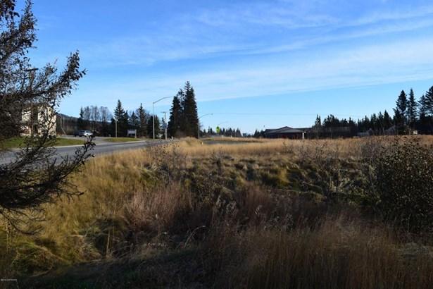 745 East End Road, Homer, AK - USA (photo 1)