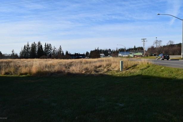 745 East End Road, Homer, AK - USA (photo 4)