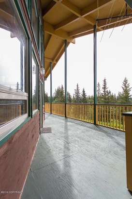 54360 East End Road, Homer, AK - USA (photo 3)