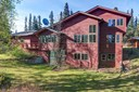 47420 Snowshoe Way, Soldotna, AK - USA (photo 1)