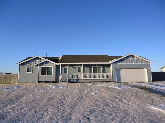 696 N Angus Loop, Palmer, AK - USA (photo 1)