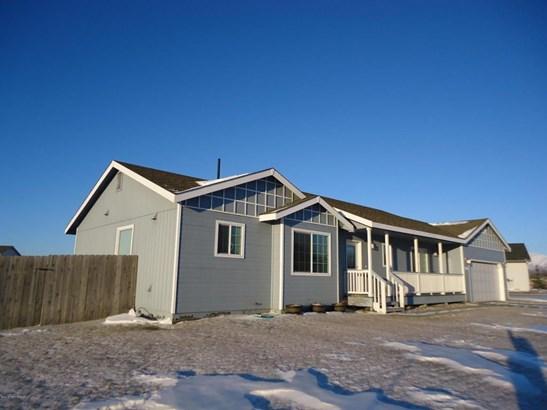 696 N Angus Loop, Palmer, AK - USA (photo 3)