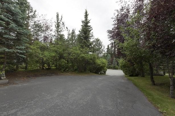 6758 Lunar Drive #b2, Anchorage, AK - USA (photo 4)