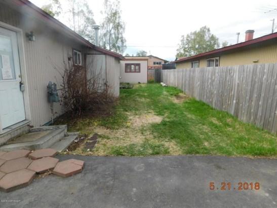 2306 W 45th Avenue, Anchorage, AK - USA (photo 2)