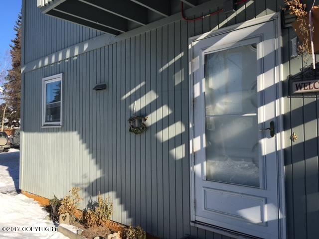 190 Grand Larry Street #a1, Anchorage, AK - USA (photo 5)