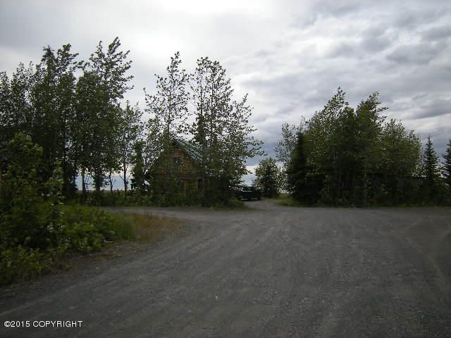 37401 Cannery Road, Kenai, AK - USA (photo 3)