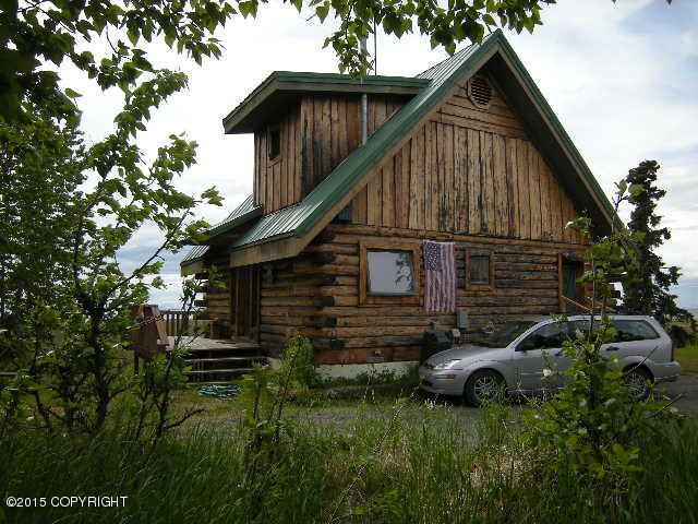 37401 Cannery Road, Kenai, AK - USA (photo 4)