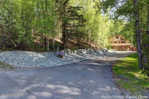 22207 Deer Park, Chugiak, AK - USA (photo 1)