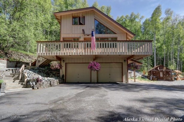 22207 Deer Park, Chugiak, AK - USA (photo 2)