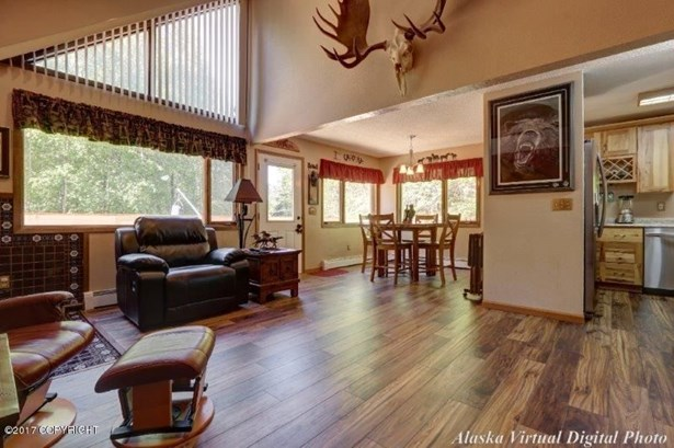 22207 Deer Park, Chugiak, AK - USA (photo 5)