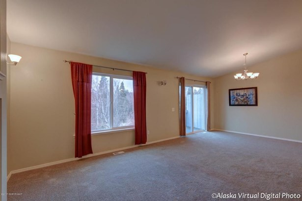 10198 Valley Park Drive, Anchorage, AK - USA (photo 4)