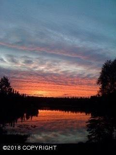 47620 Cabin Lake Drive, Kenai, AK - USA (photo 2)