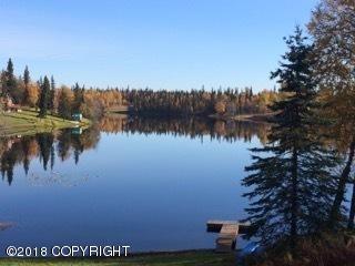 47620 Cabin Lake Drive, Kenai, AK - USA (photo 3)