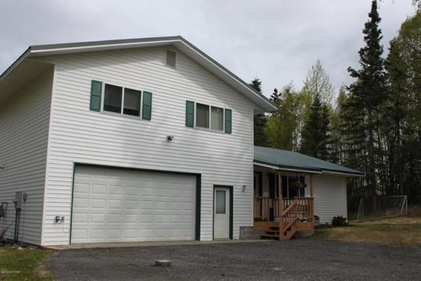 47620 Cabin Lake Drive, Kenai, AK - USA (photo 4)