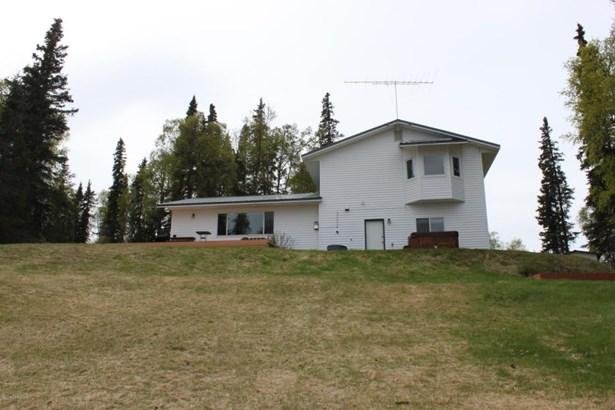 47620 Cabin Lake Drive, Kenai, AK - USA (photo 5)