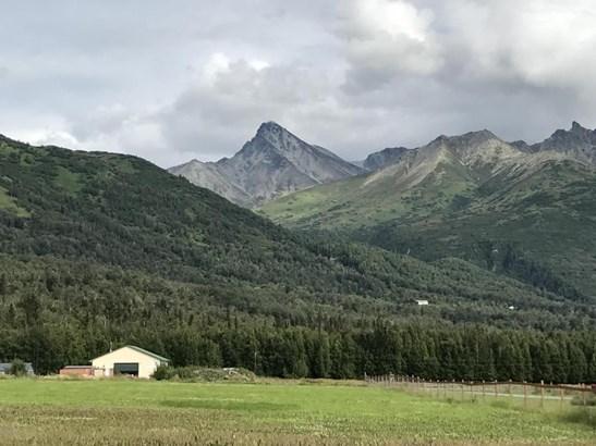 1820 N Lombardo Drive, Palmer, AK - USA (photo 1)