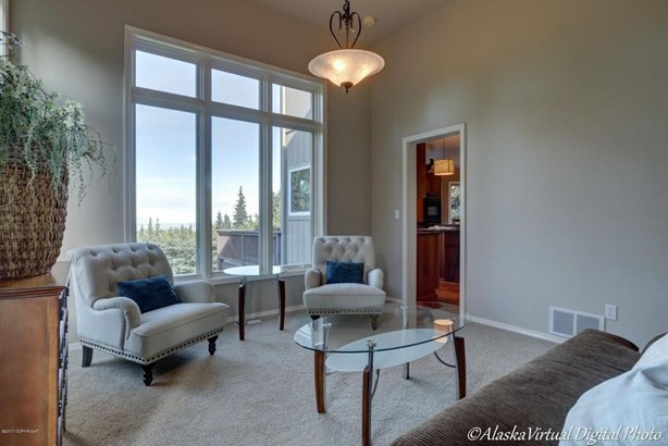 9350 Basher Drive, Anchorage, AK - USA (photo 4)