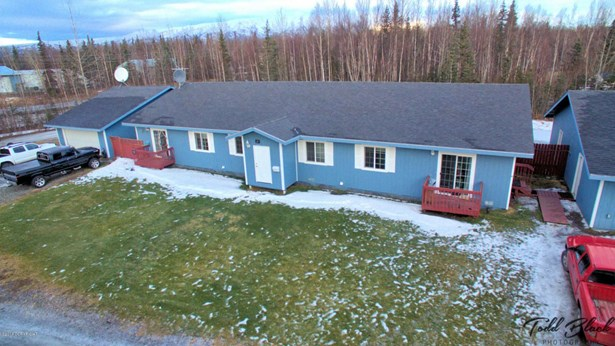 3431 Sund Court, Wasilla, AK - USA (photo 1)