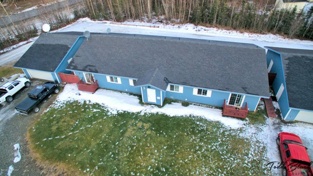 3431 Sund Court, Wasilla, AK - USA (photo 2)