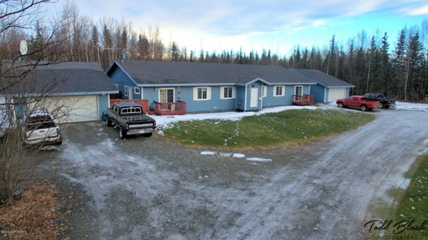 3431 Sund Court, Wasilla, AK - USA (photo 3)