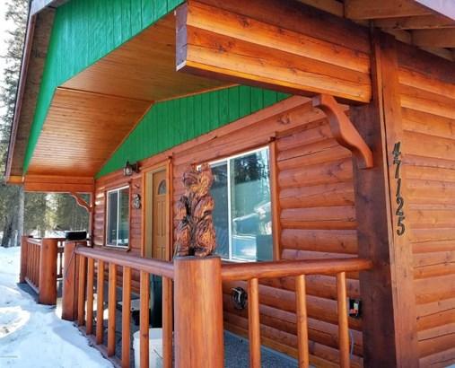 47125 Kuchta Street, Kenai, AK - USA (photo 1)