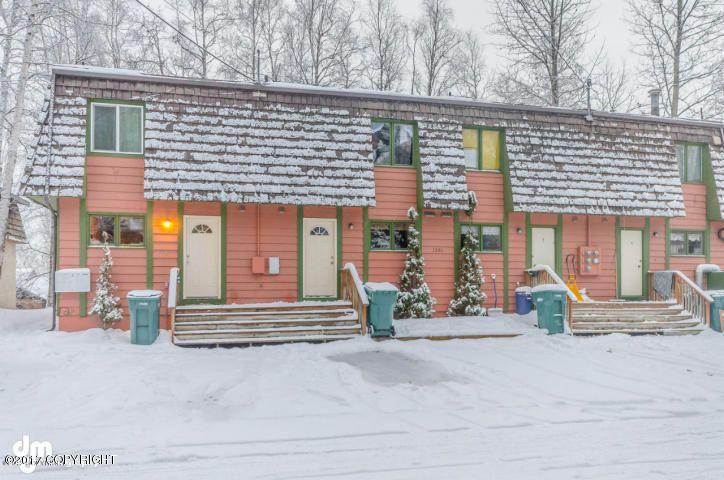 1501 W 47th Avenue #d, Anchorage, AK - USA (photo 1)