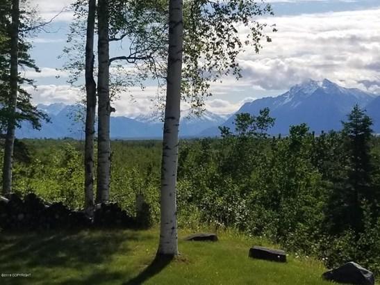 4862 W Pinnacle Ridge Circle, Wasilla, AK - USA (photo 3)