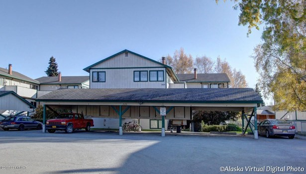 7075 Weimer Road #2, Anchorage, AK - USA (photo 5)