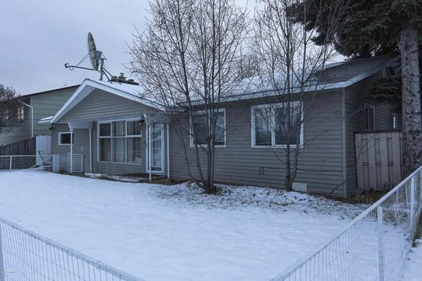 1552 Primrose Street, Anchorage, AK - USA (photo 2)