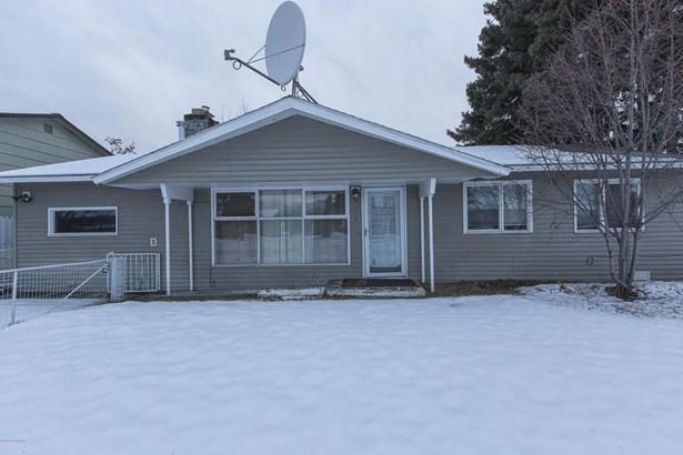 1552 Primrose Street, Anchorage, AK - USA (photo 3)