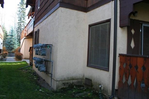 4842 Mills Drive #76, Anchorage, AK - USA (photo 3)