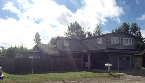 4407 Forrest Road, Anchorage, AK - USA (photo 4)