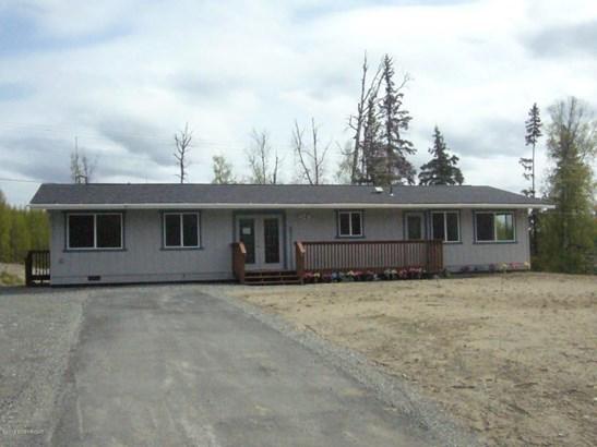 20366 W Lakes Boulevard, Big Lake, AK - USA (photo 1)