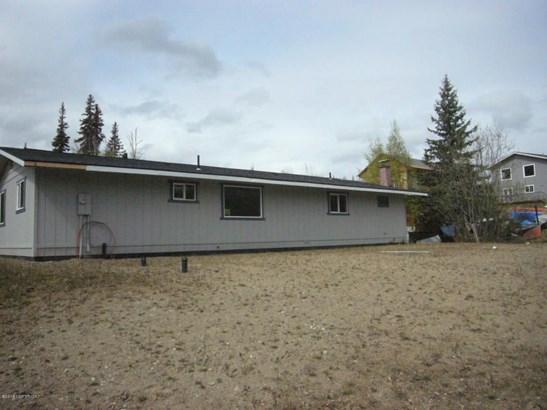 20366 W Lakes Boulevard, Big Lake, AK - USA (photo 2)