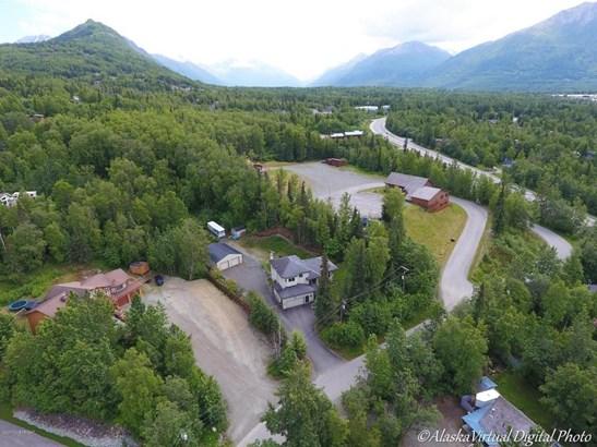 11607 Birch Hills Drive, Eagle River, AK - USA (photo 2)
